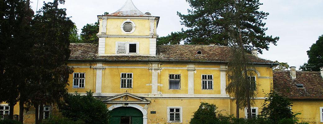 dvorac_bilje